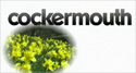 cockermouth logo
